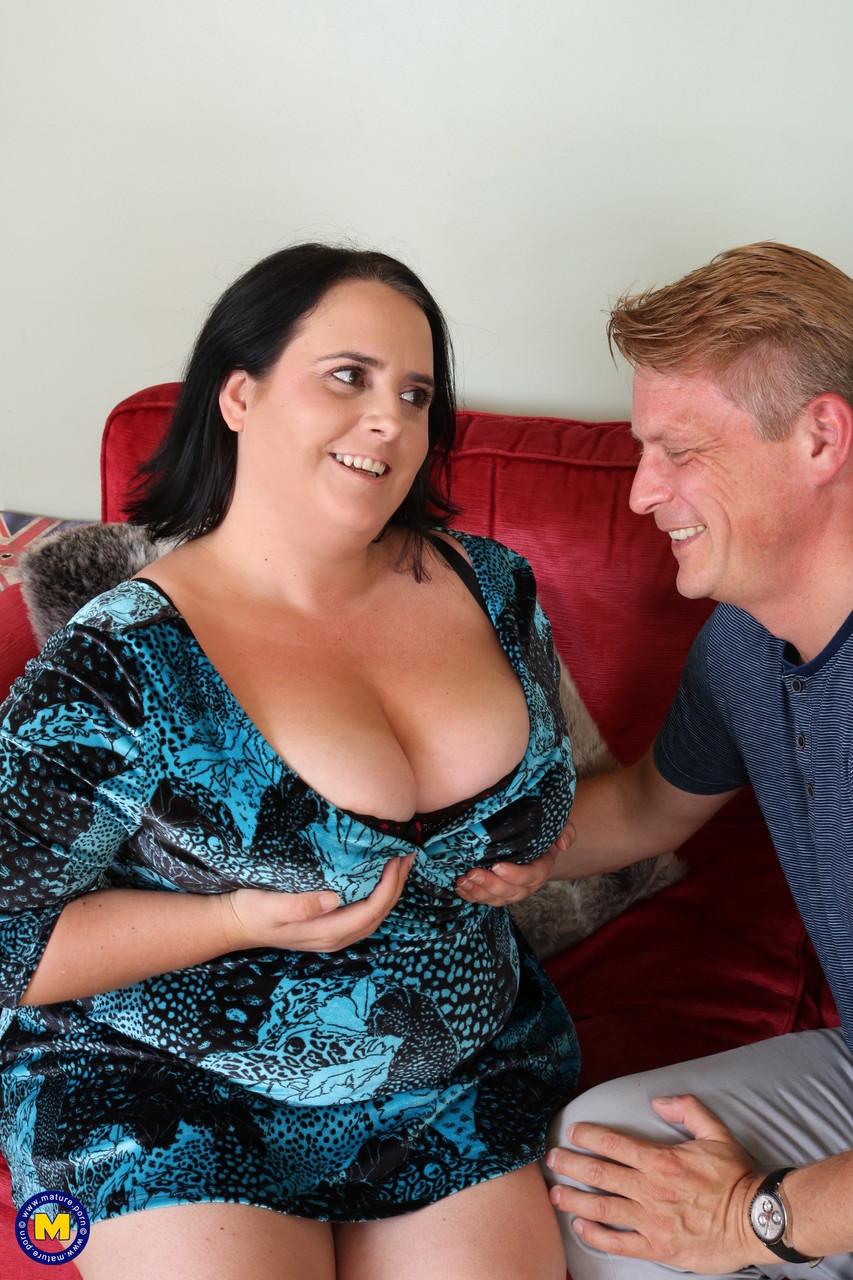 Fat women porn. Gallery - 563. Photo - 5