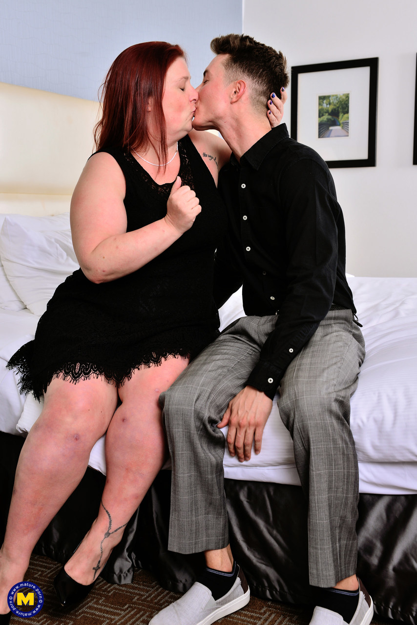 Fat women porn. Gallery - 564. Photo - 4