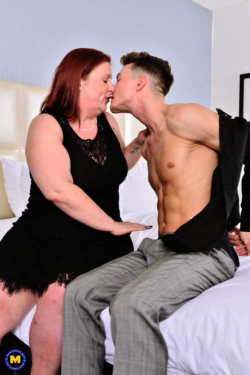 Fat women porn. Gallery - 564. Photo - 5
