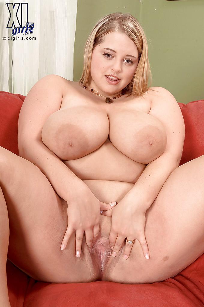 Fat women porn. Gallery - 565. Photo - 11