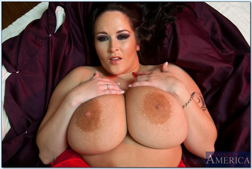 Fat women porn. Gallery - 567. Photo - 15