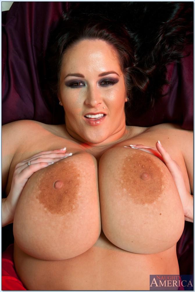 Fat women porn. Gallery - 567. Photo - 16