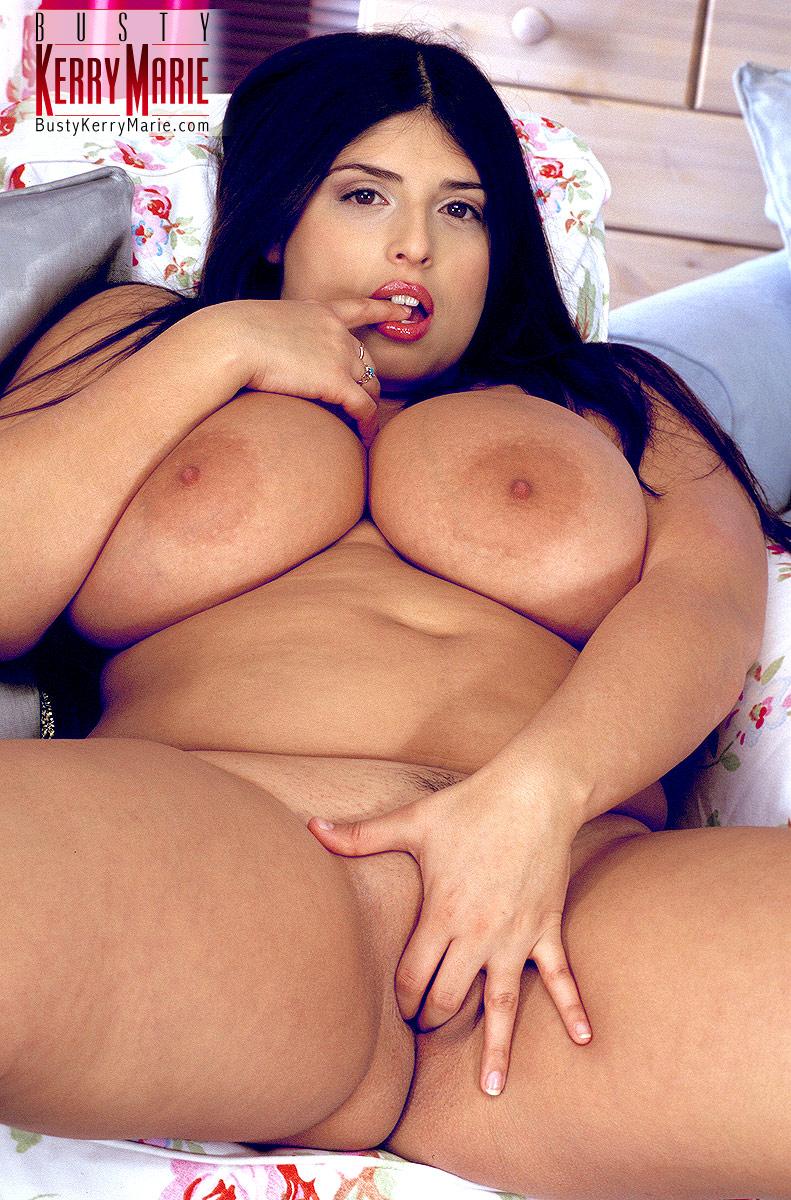 Fat women porn. Gallery - 574. Photo - 14
