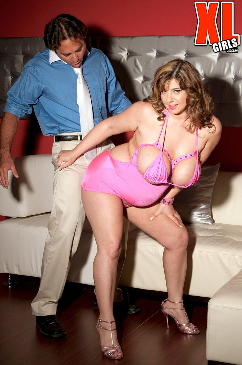 Fat women porn. Gallery - 578. Photo - 1