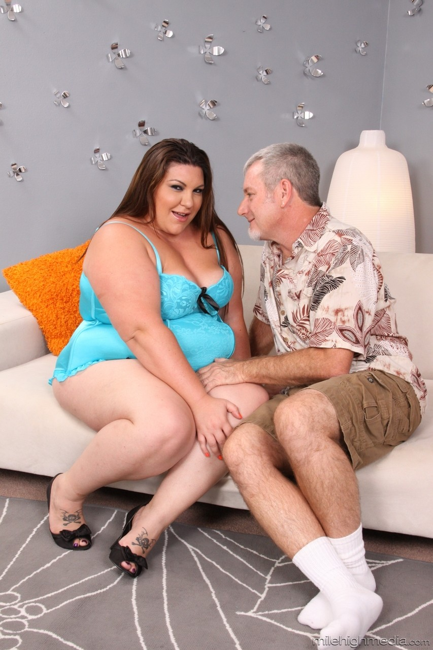 Fat women porn. Gallery - 579. Photo - 1