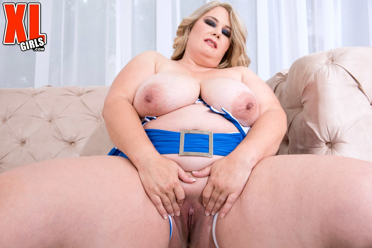 Fat women porn. Gallery - 587. Photo - 10