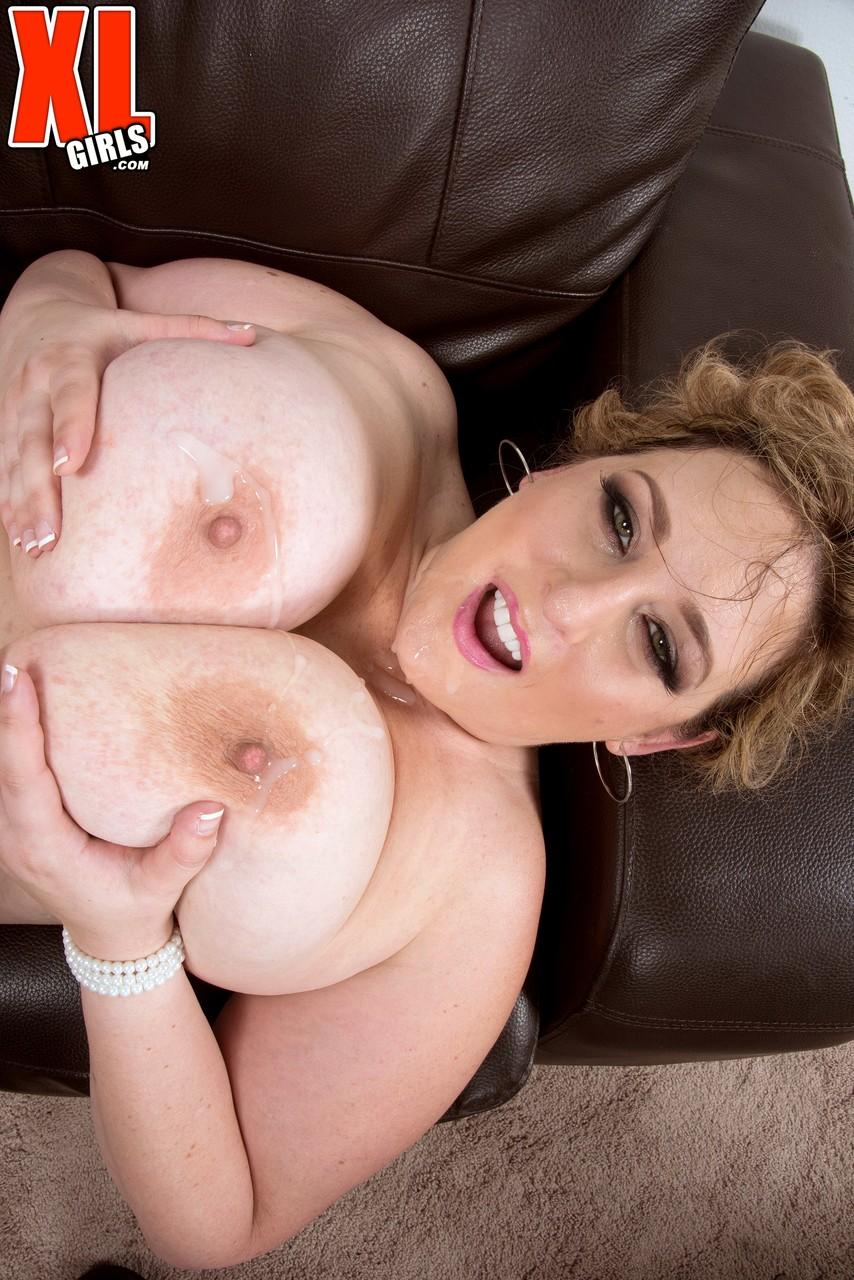 Fat women porn. Gallery - 590. Photo - 16
