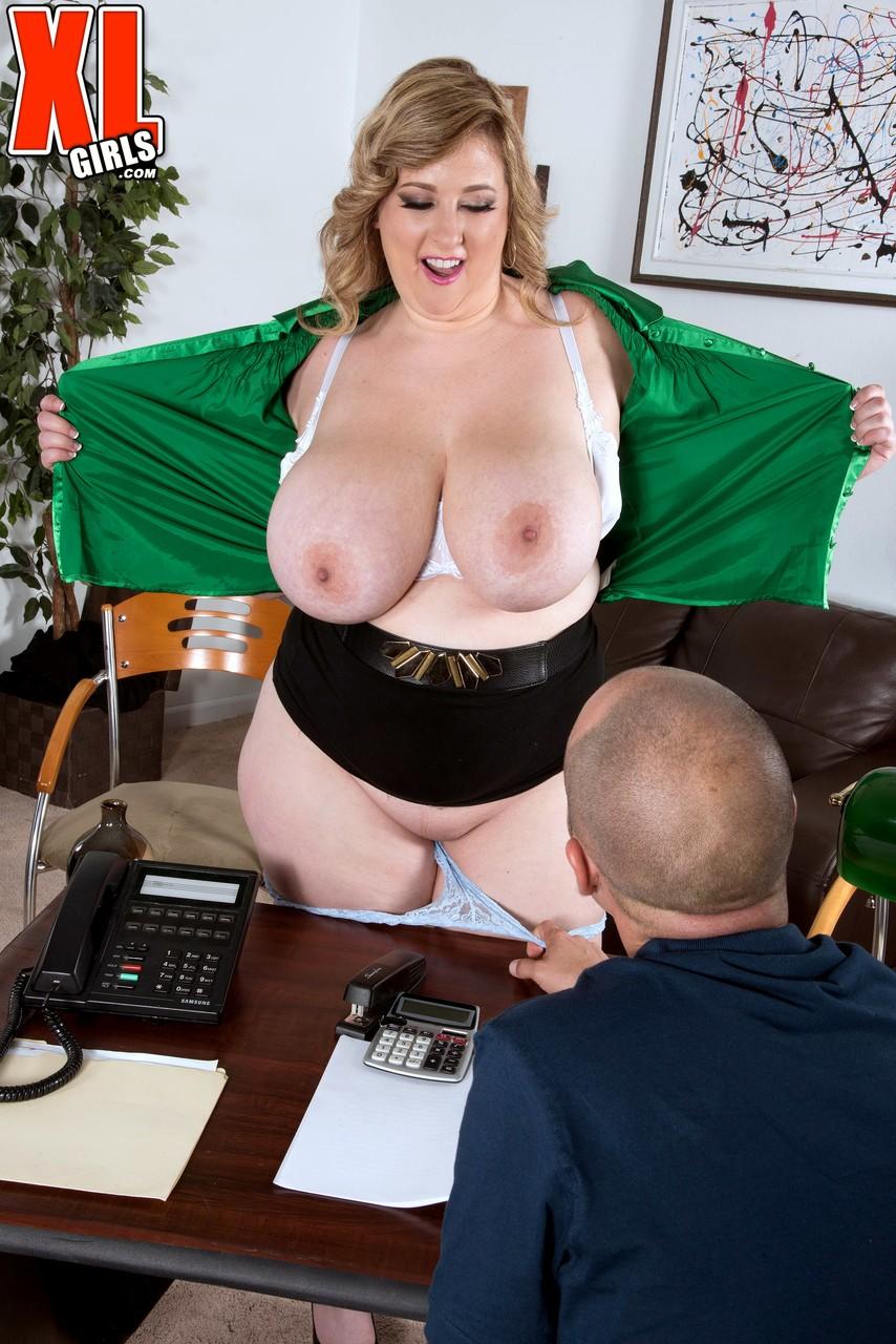 Fat women porn. Gallery - 590. Photo - 4