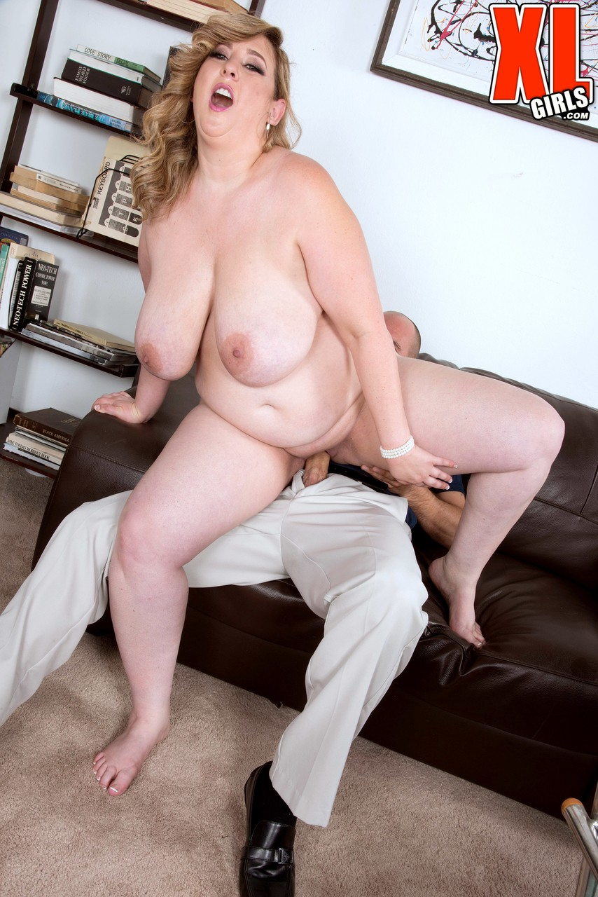 Fat women porn. Gallery - 590. Photo - 9