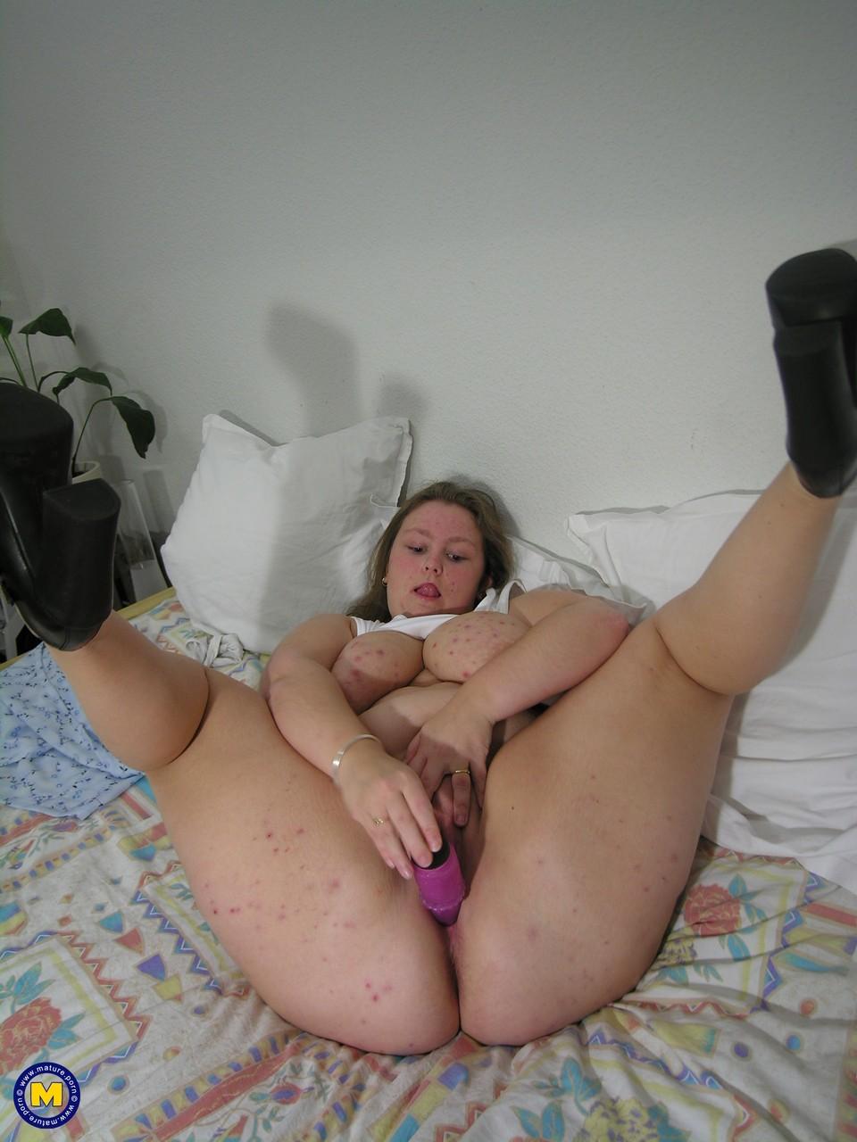 Fat women porn. Gallery - 592. Photo - 11