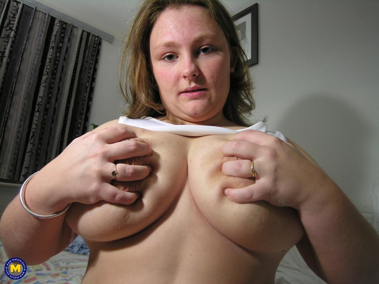 Fat women porn. Gallery - 592. Photo - 15