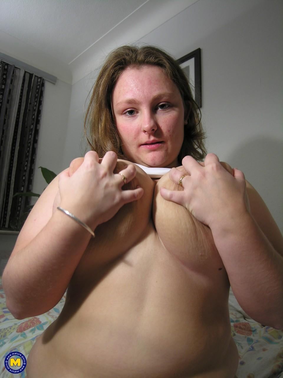 Fat women porn. Gallery - 592. Photo - 16