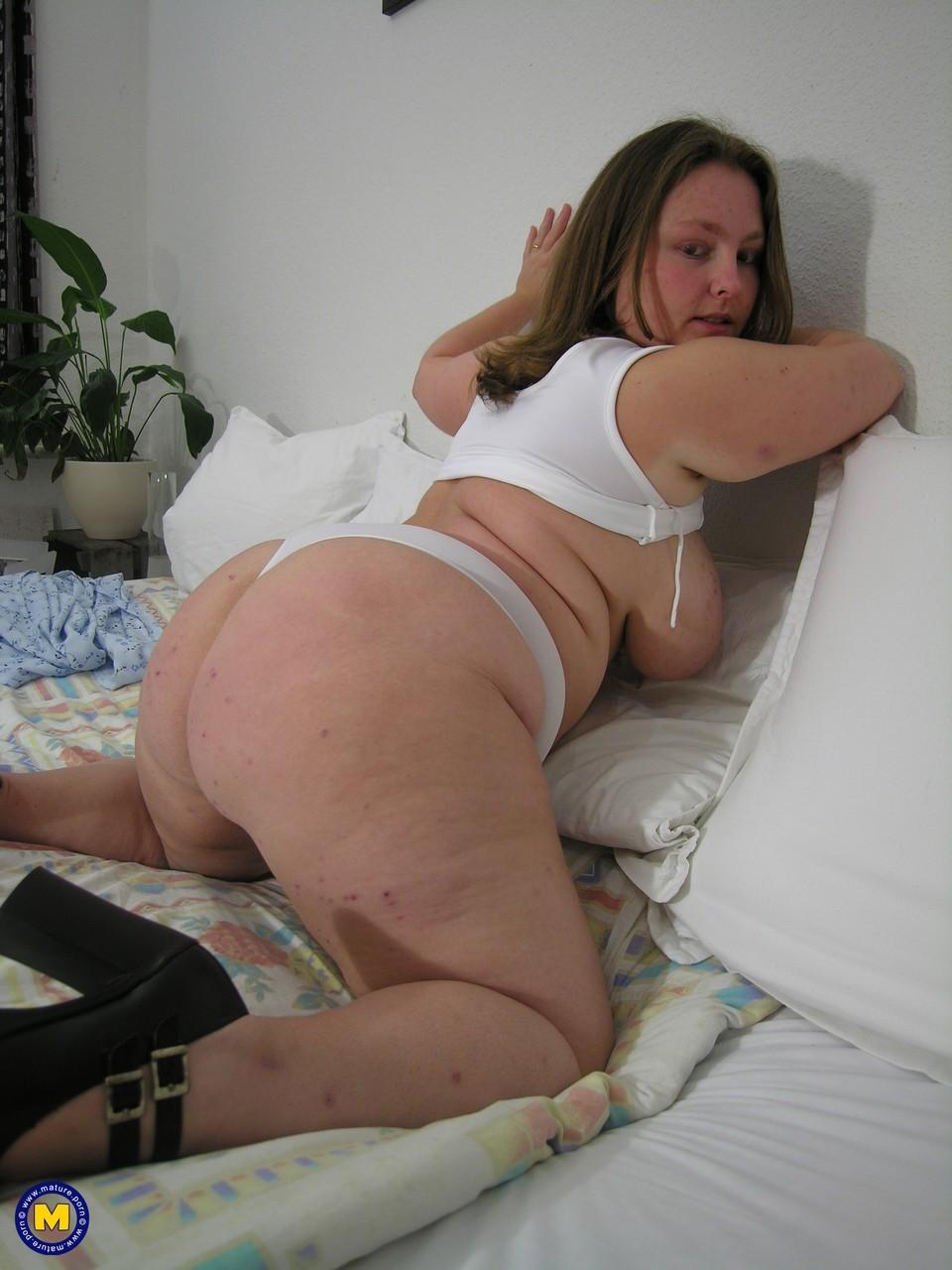 Fat women porn. Gallery - 592. Photo - 4