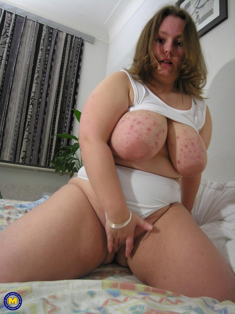 Fat women porn. Gallery - 592. Photo - 5