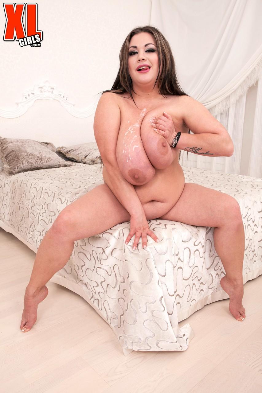 Fat women porn. Gallery - 599. Photo - 16