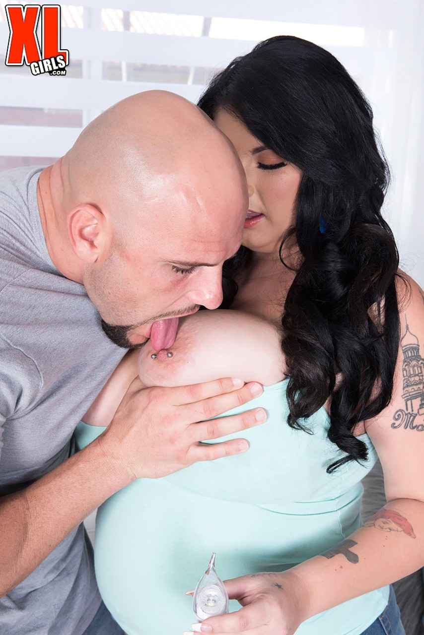 Fat women porn. Gallery - 601. Photo - 1