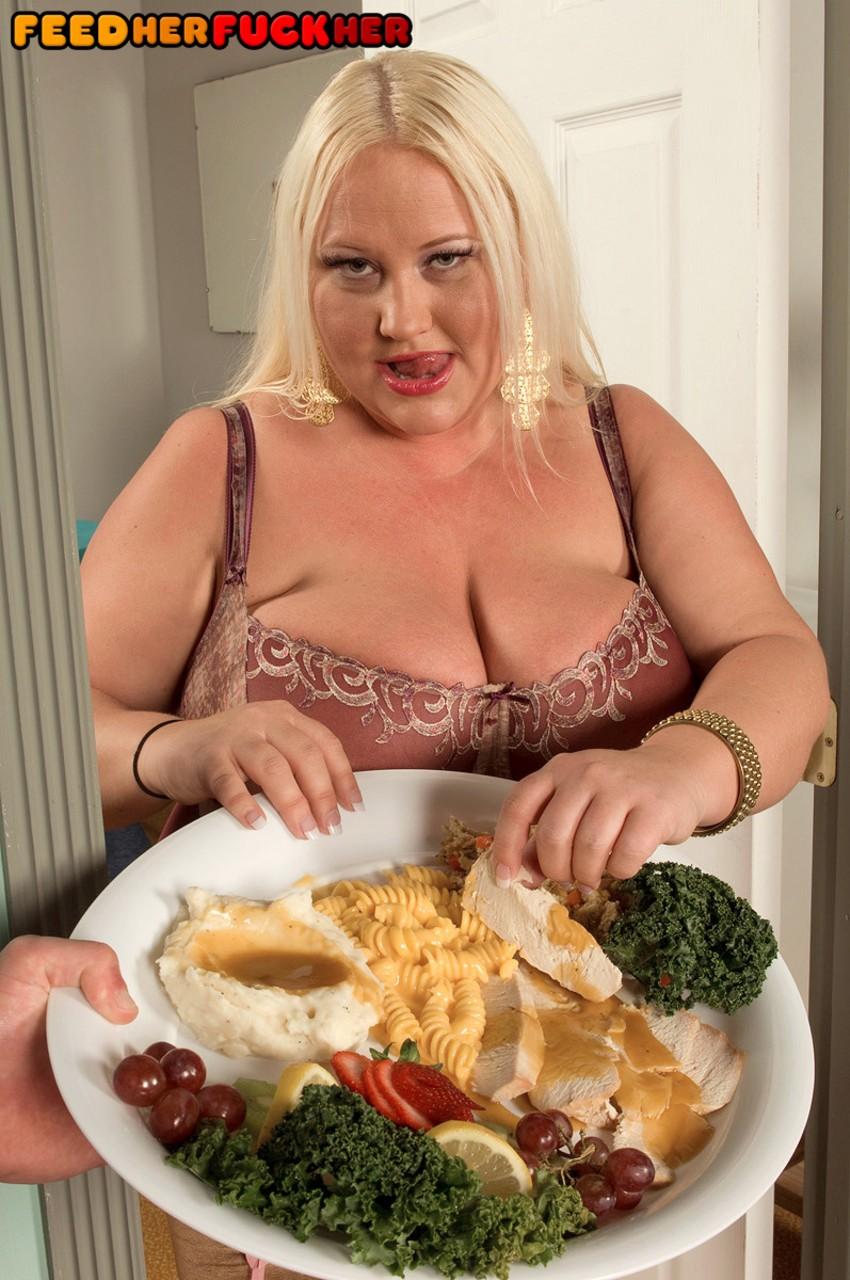 Fat women porn. Gallery - 602. Photo - 2