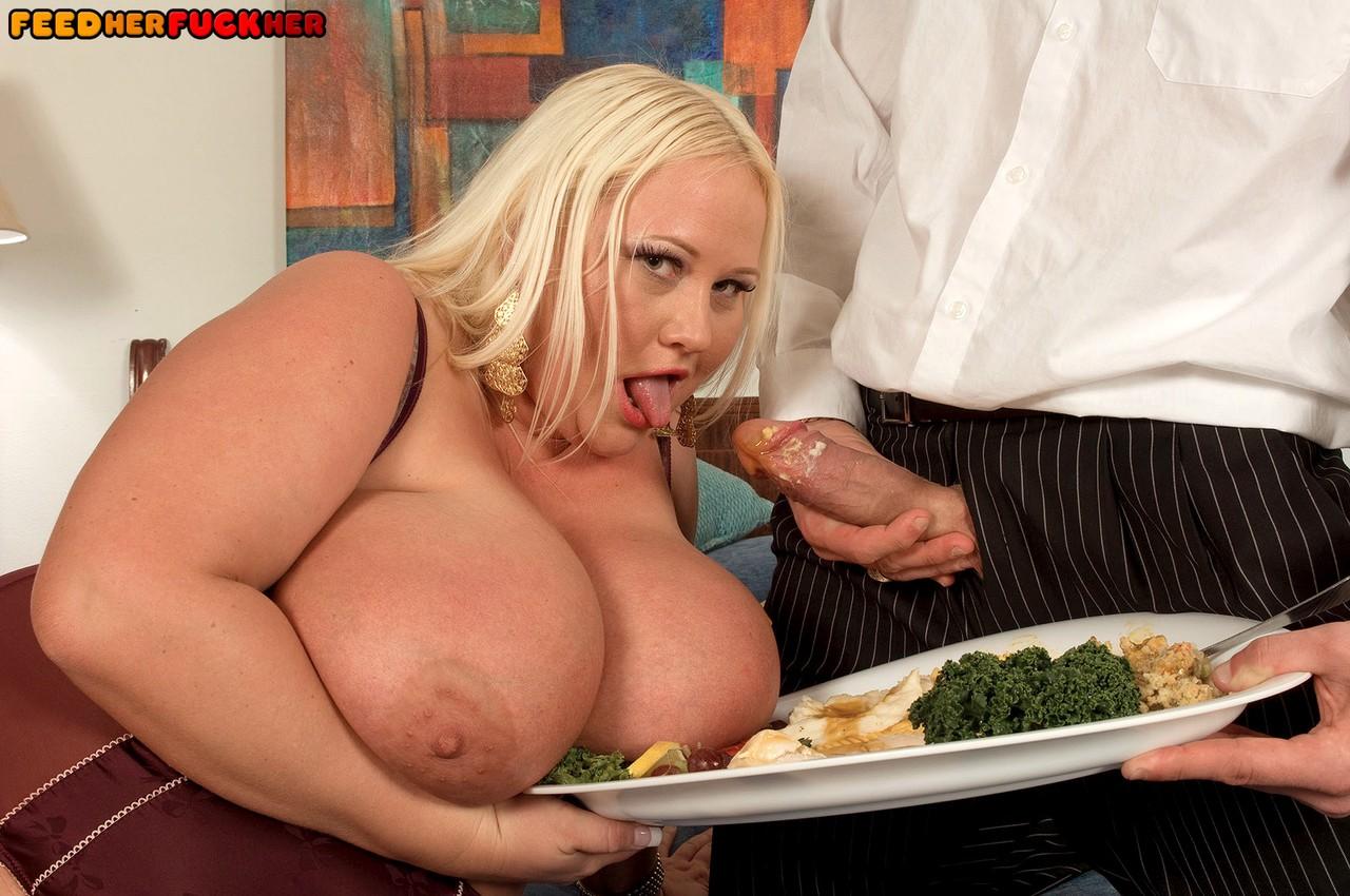 Fat women porn. Gallery - 602. Photo - 8