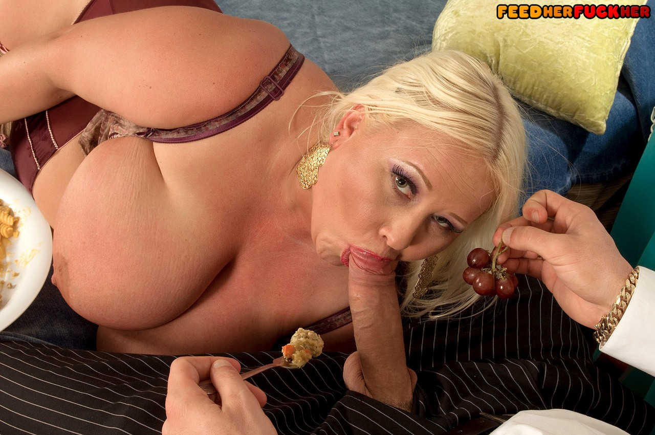 Fat women porn. Gallery - 602. Photo - 9