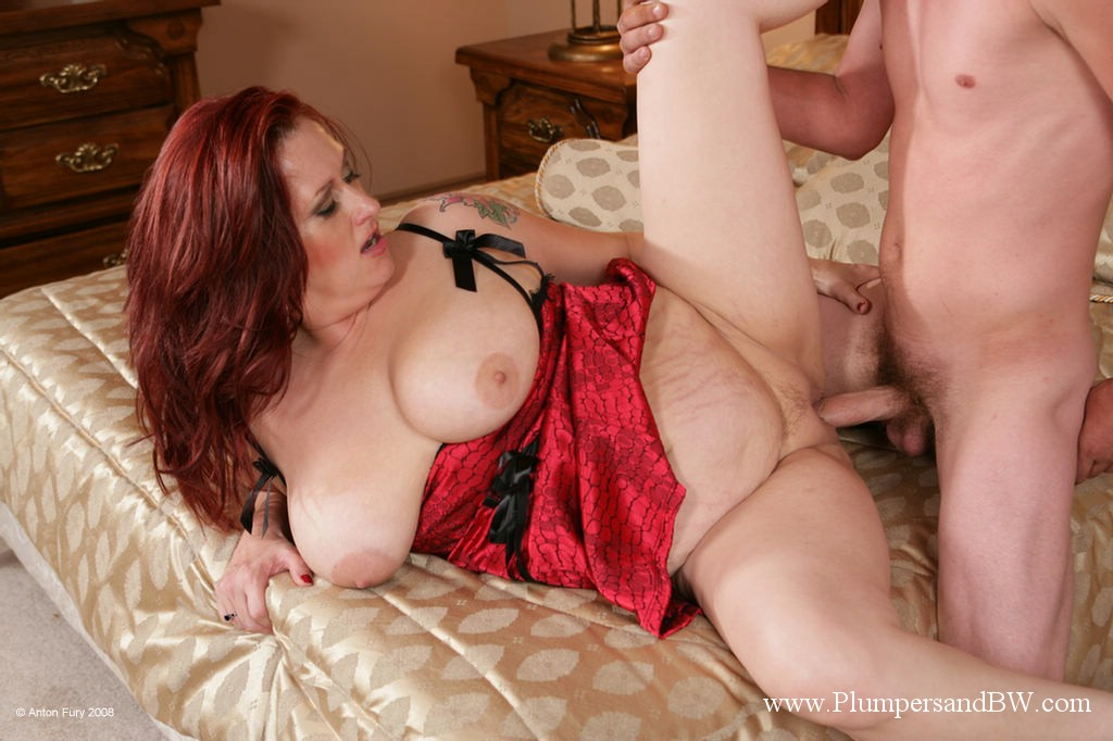 Fat women porn. Gallery - 603. Photo - 8