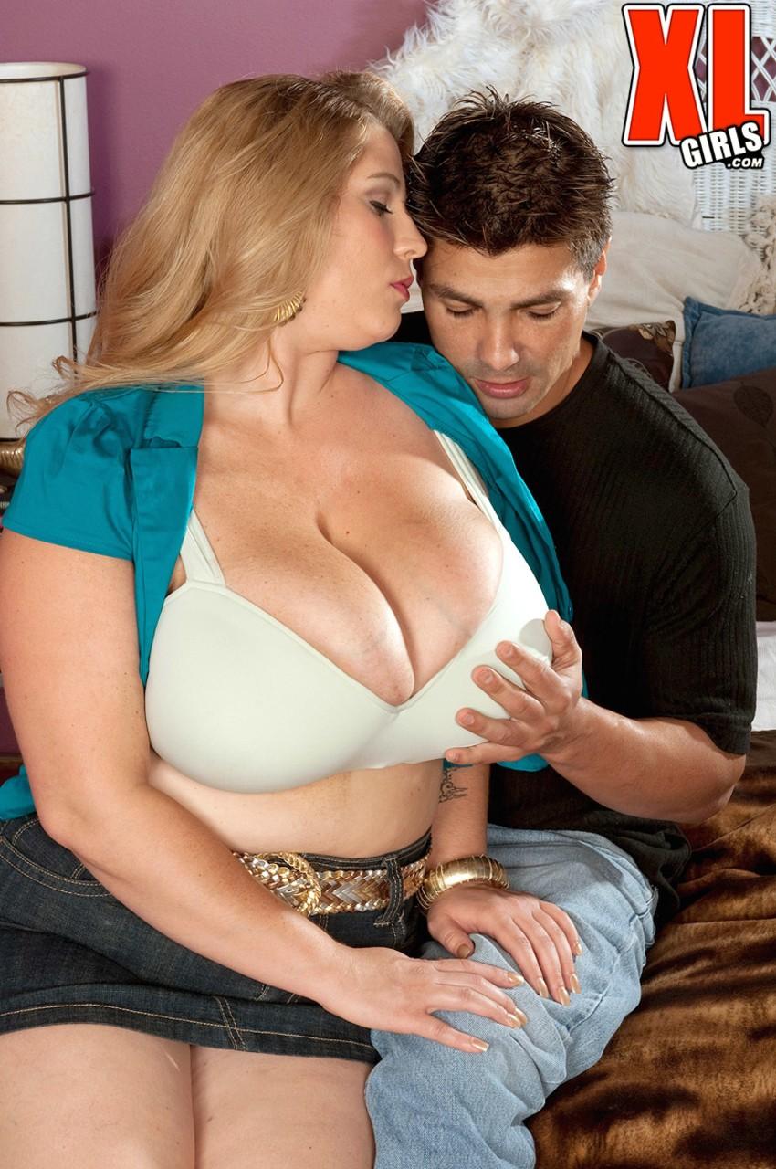 Fat women porn. Gallery - 606. Photo - 1