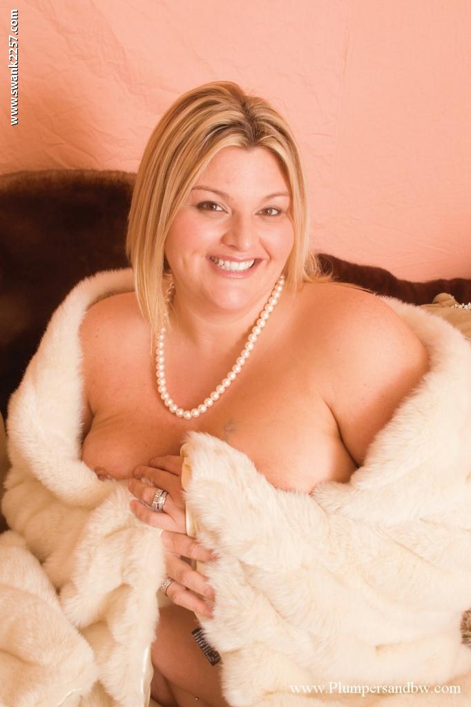 Fat women porn. Gallery - 607. Photo - 1