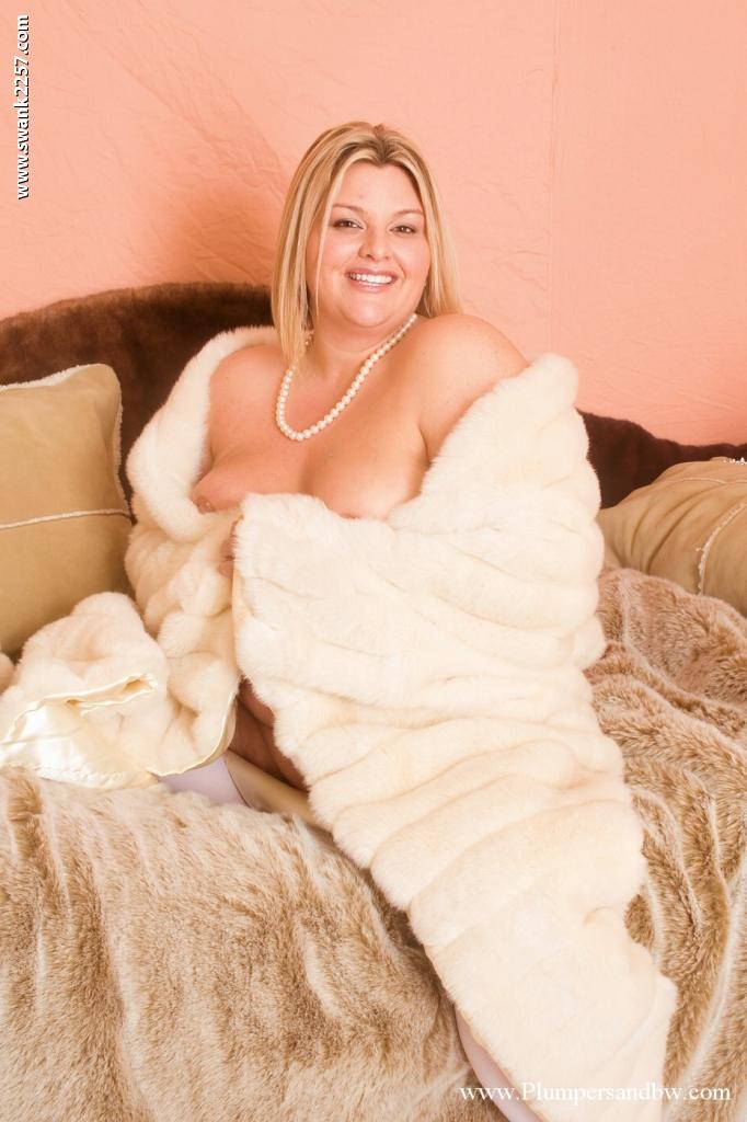 Fat women porn. Gallery - 607. Photo - 2