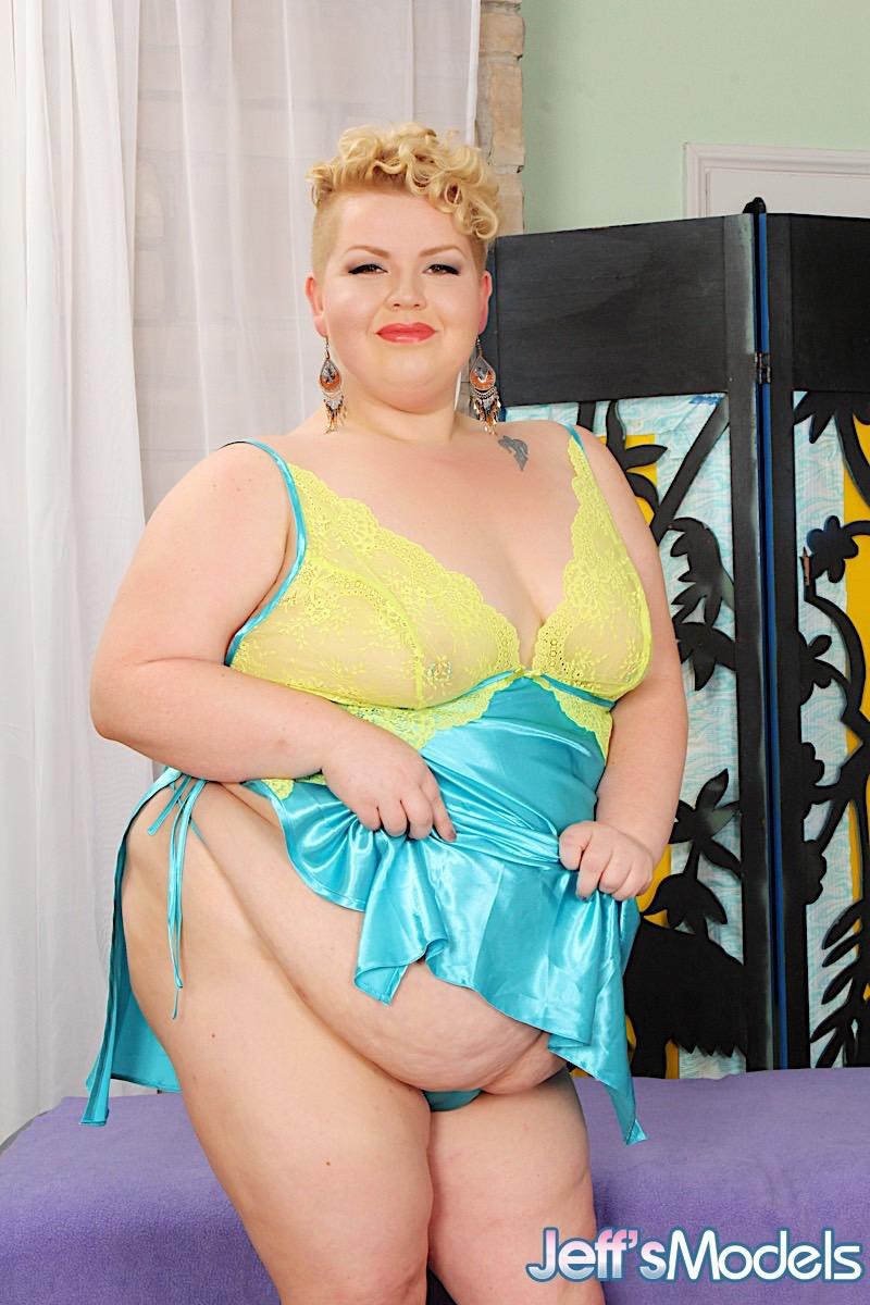 Fat women porn. Gallery - 610. Photo - 2