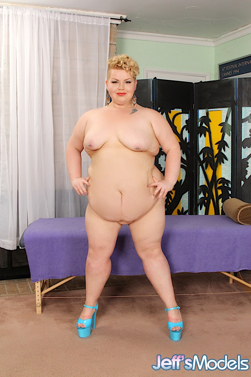 Fat women porn. Gallery - 610. Photo - 6