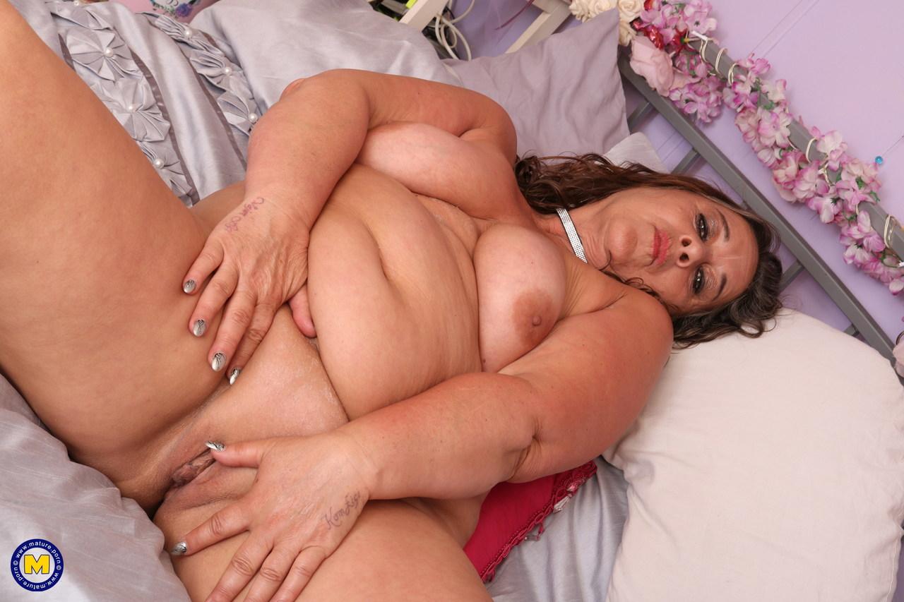 Fat women porn. Gallery - 611. Photo - 13