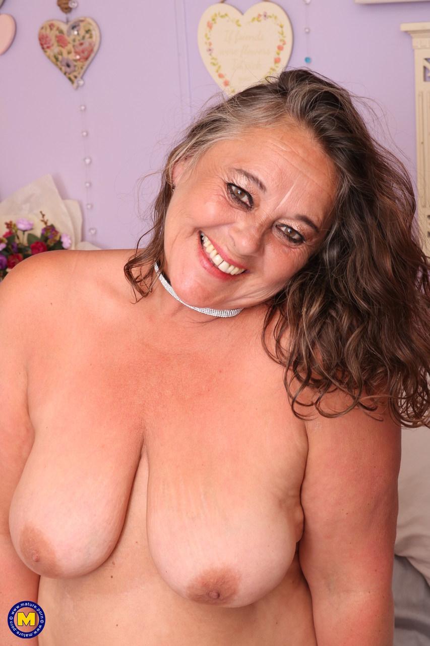 Fat women porn. Gallery - 611. Photo - 16