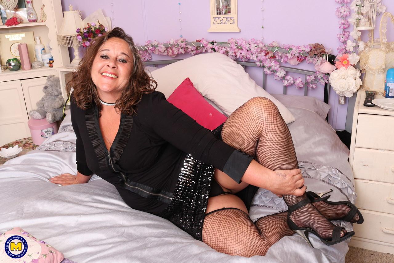 Fat women porn. Gallery - 611. Photo - 3