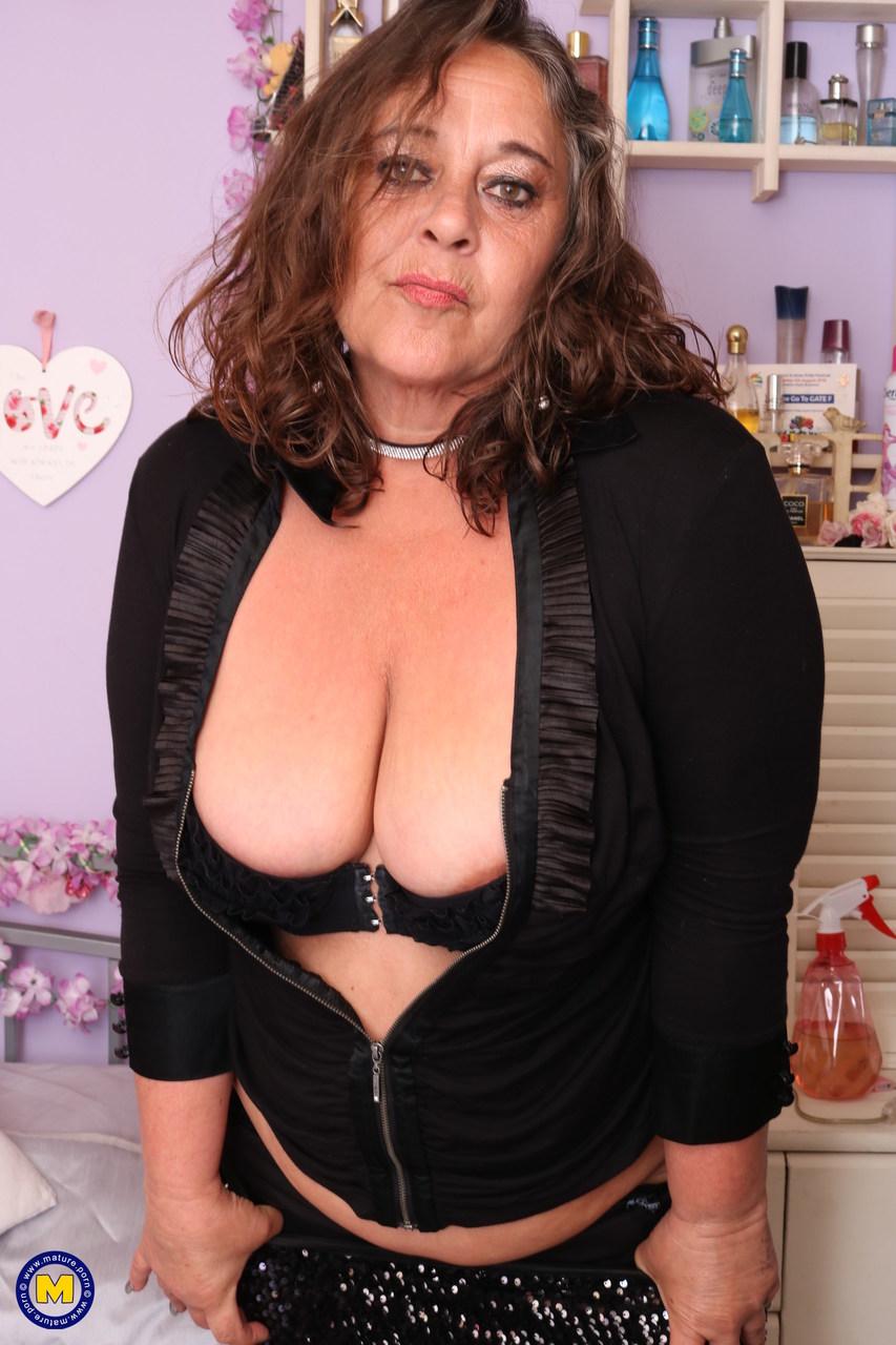 Fat women porn. Gallery - 611. Photo - 5