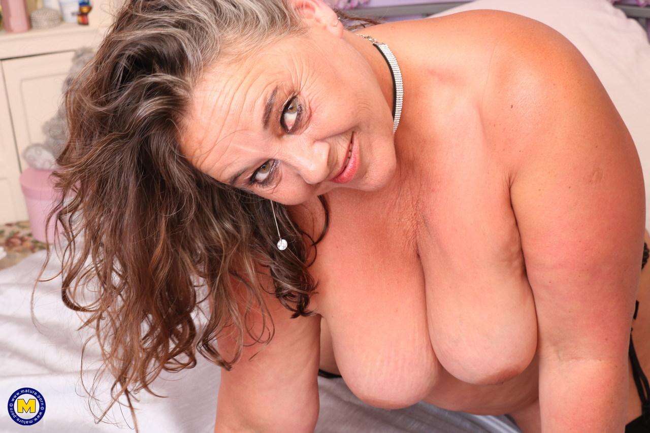 Fat women porn. Gallery - 611. Photo - 9