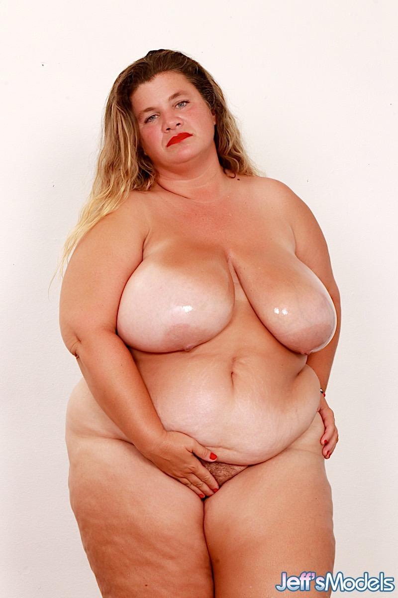 Fat women porn. Gallery - 614. Photo - 10