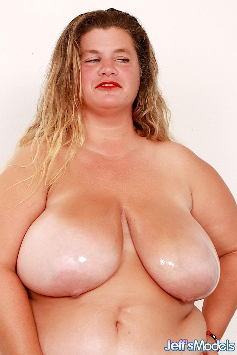 Fat women porn. Gallery - 614. Photo - 11