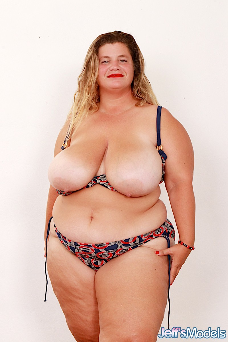 Fat women porn. Gallery - 614. Photo - 3