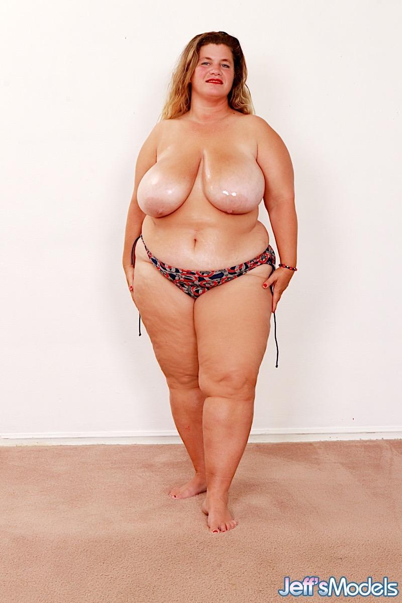 Fat women porn. Gallery - 614. Photo - 4