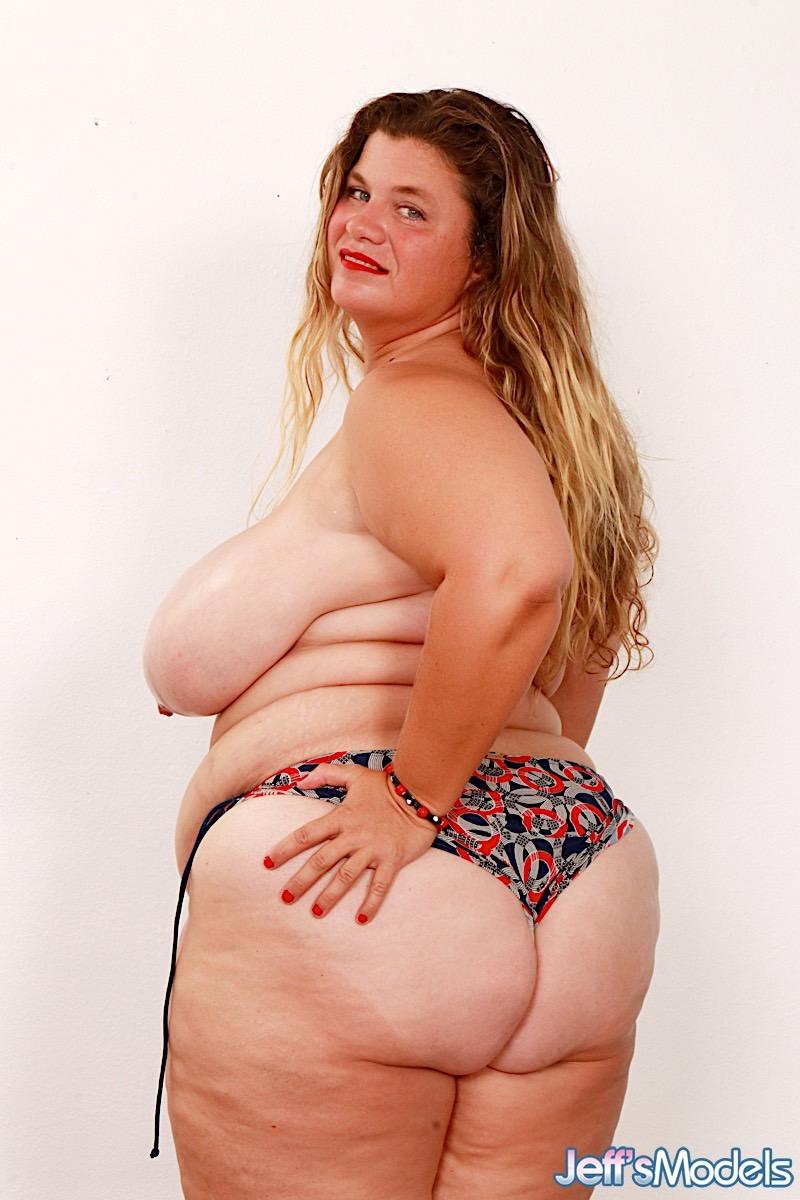 Fat women porn. Gallery - 614. Photo - 8