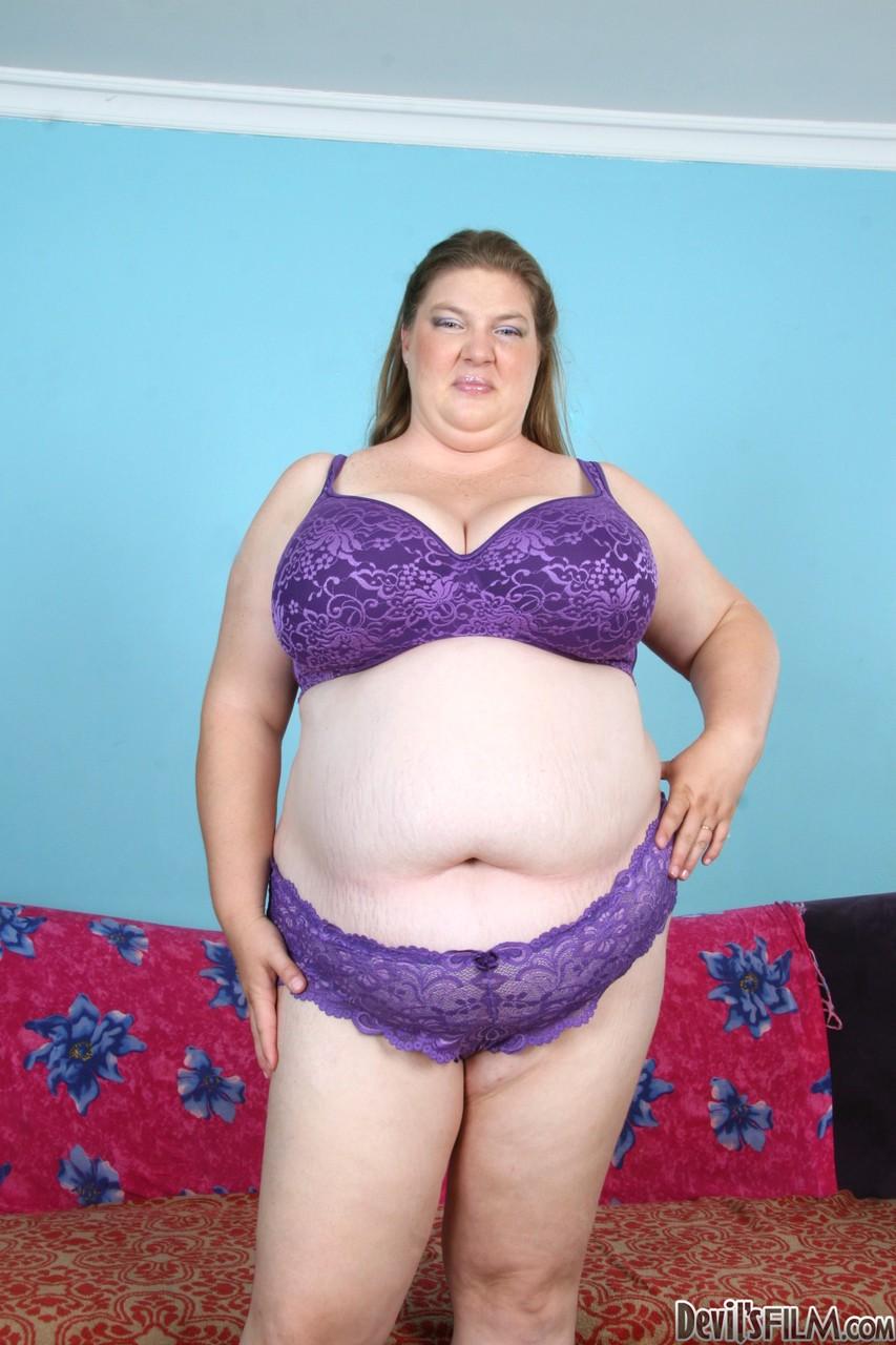 Fat women porn. Gallery - 615. Photo - 1