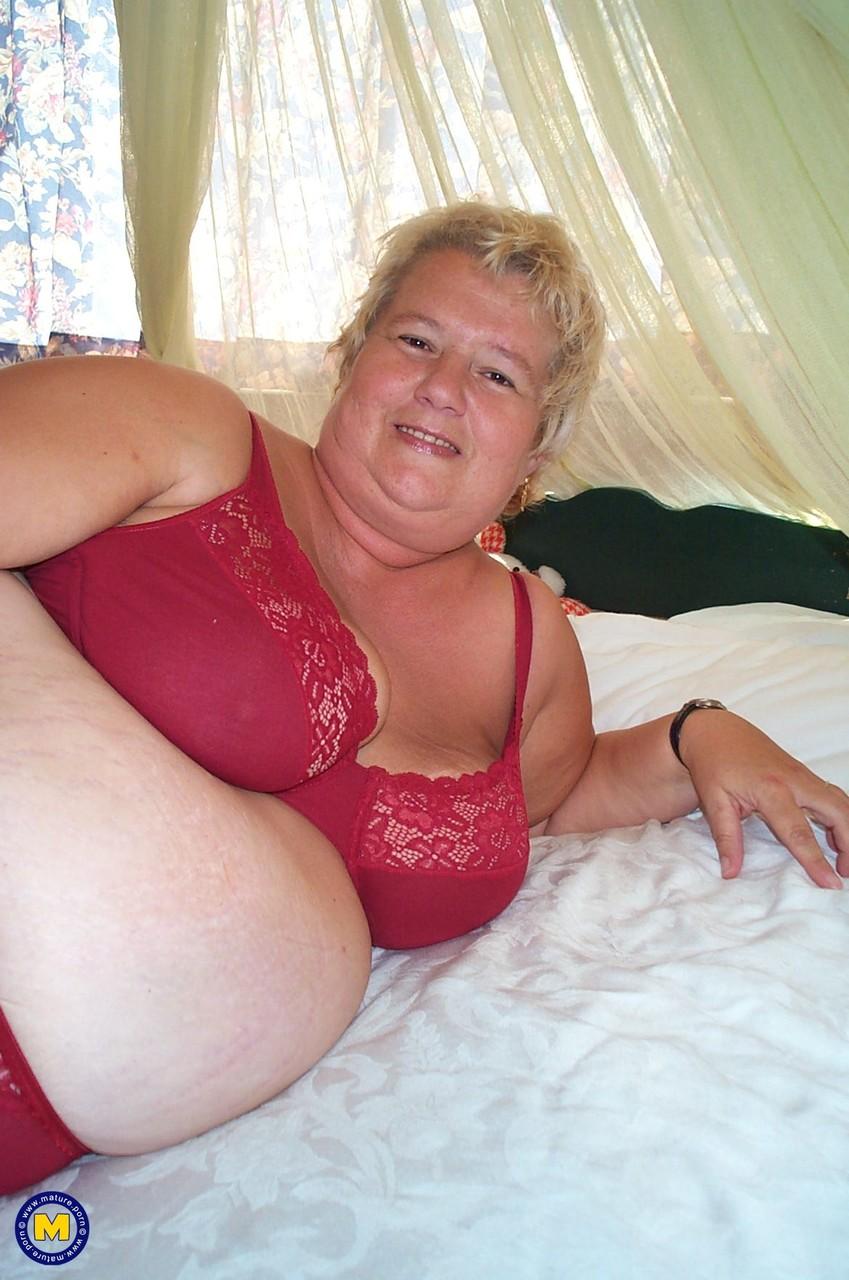 Fat women porn. Gallery - 616. Photo - 1
