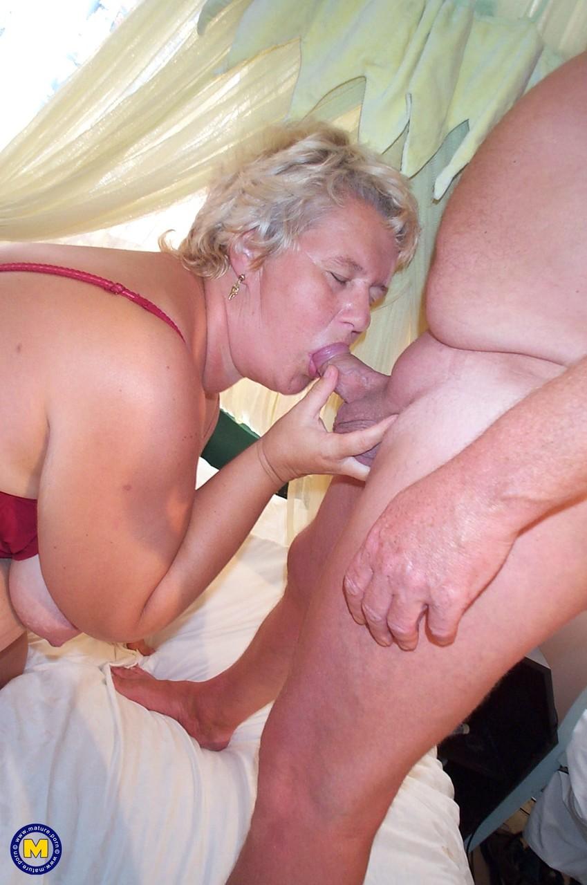 Fat women porn. Gallery - 616. Photo - 12