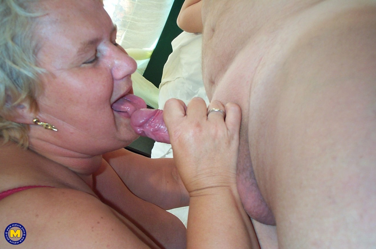 Fat women porn. Gallery - 616. Photo - 14
