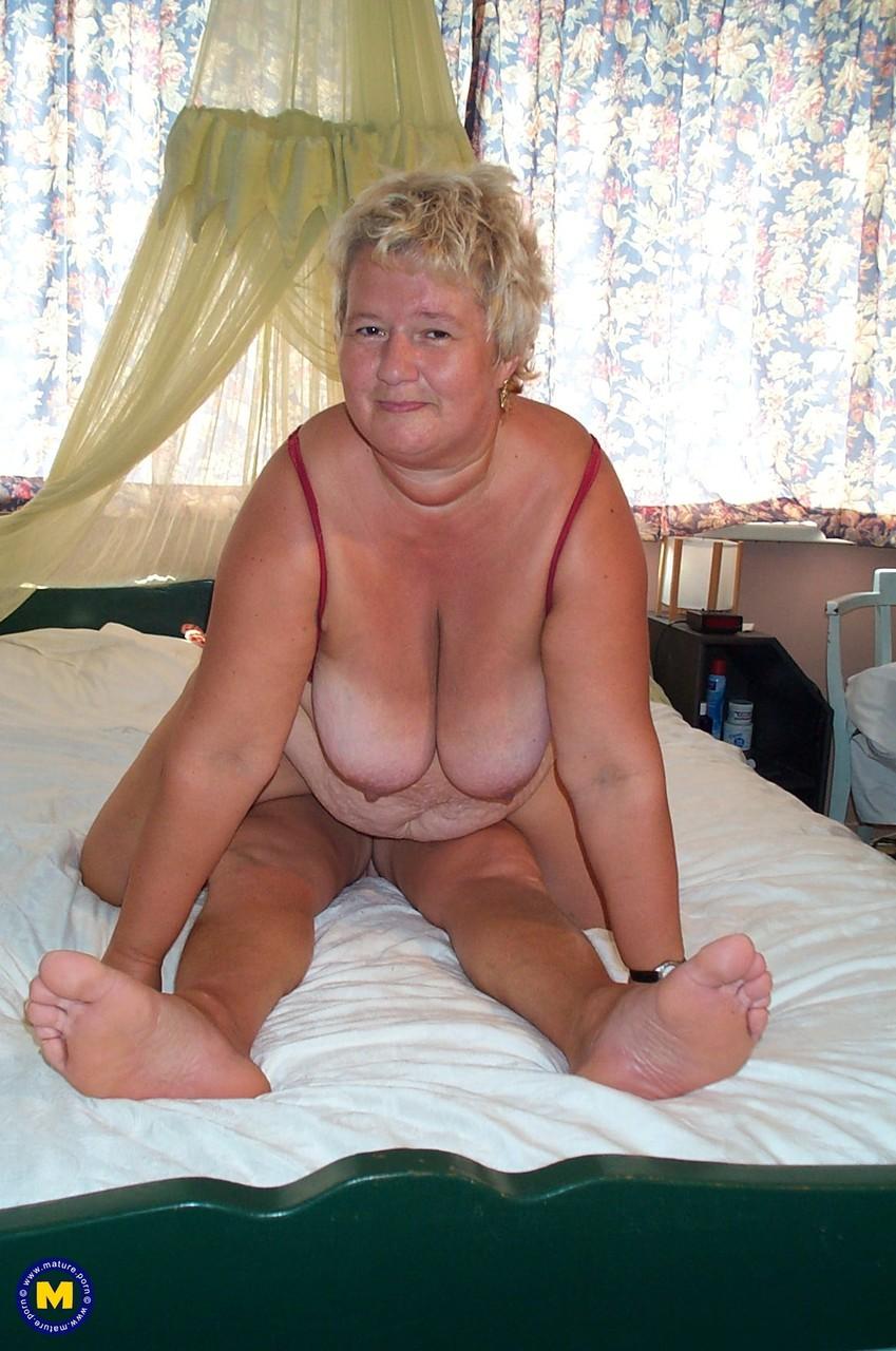 Fat women porn. Gallery - 616. Photo - 15