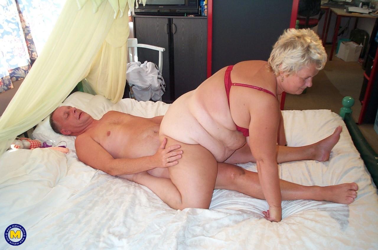 Fat women porn. Gallery - 616. Photo - 16