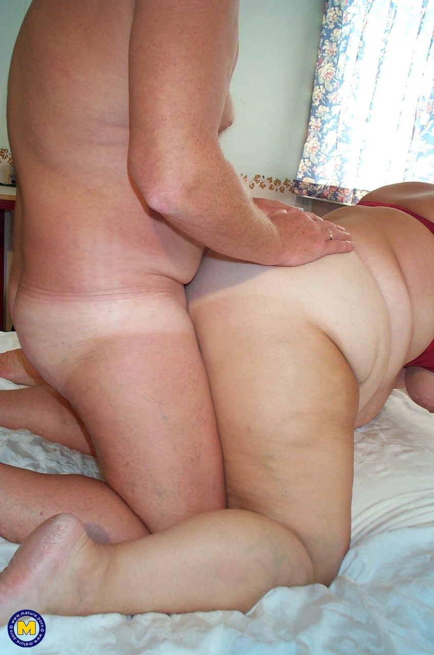 Fat women porn. Gallery - 616. Photo - 17
