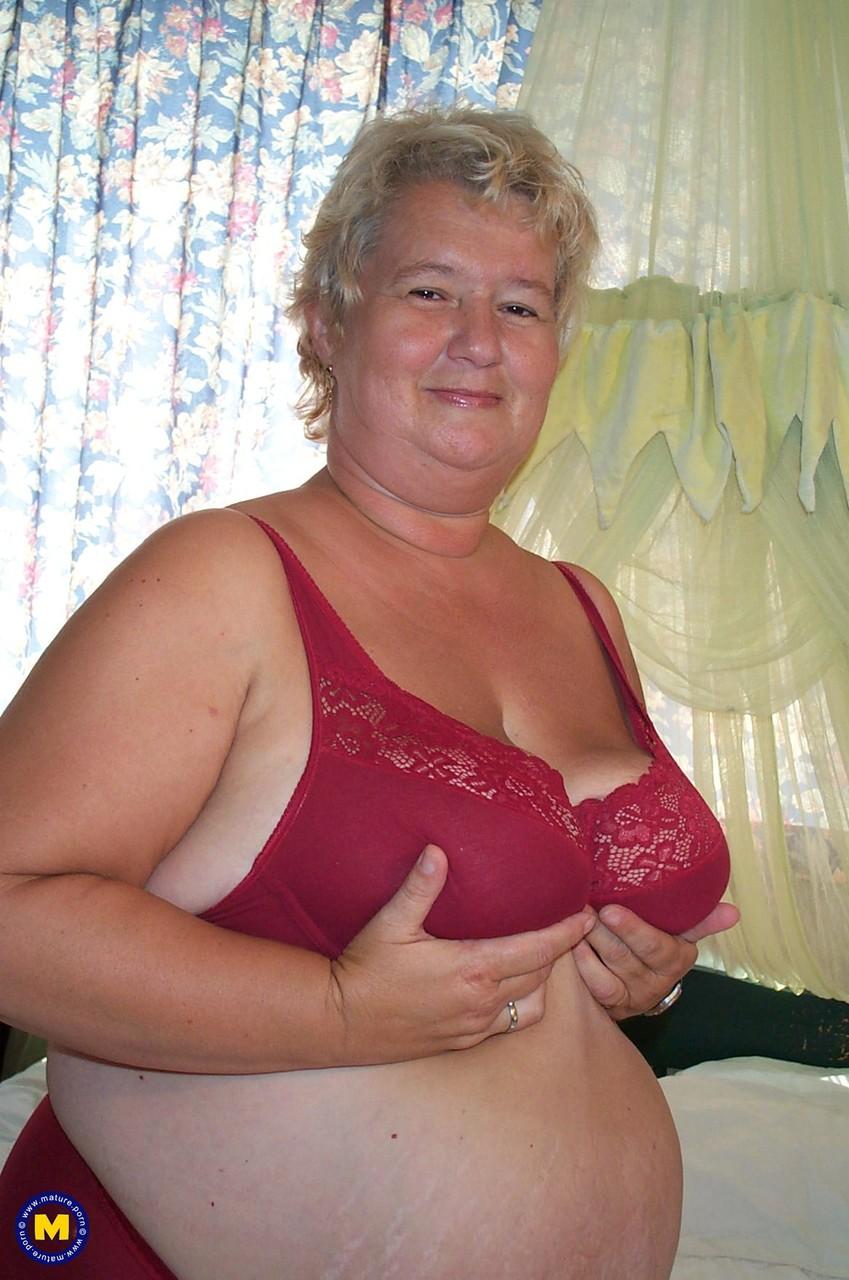Fat women porn. Gallery - 616. Photo - 2