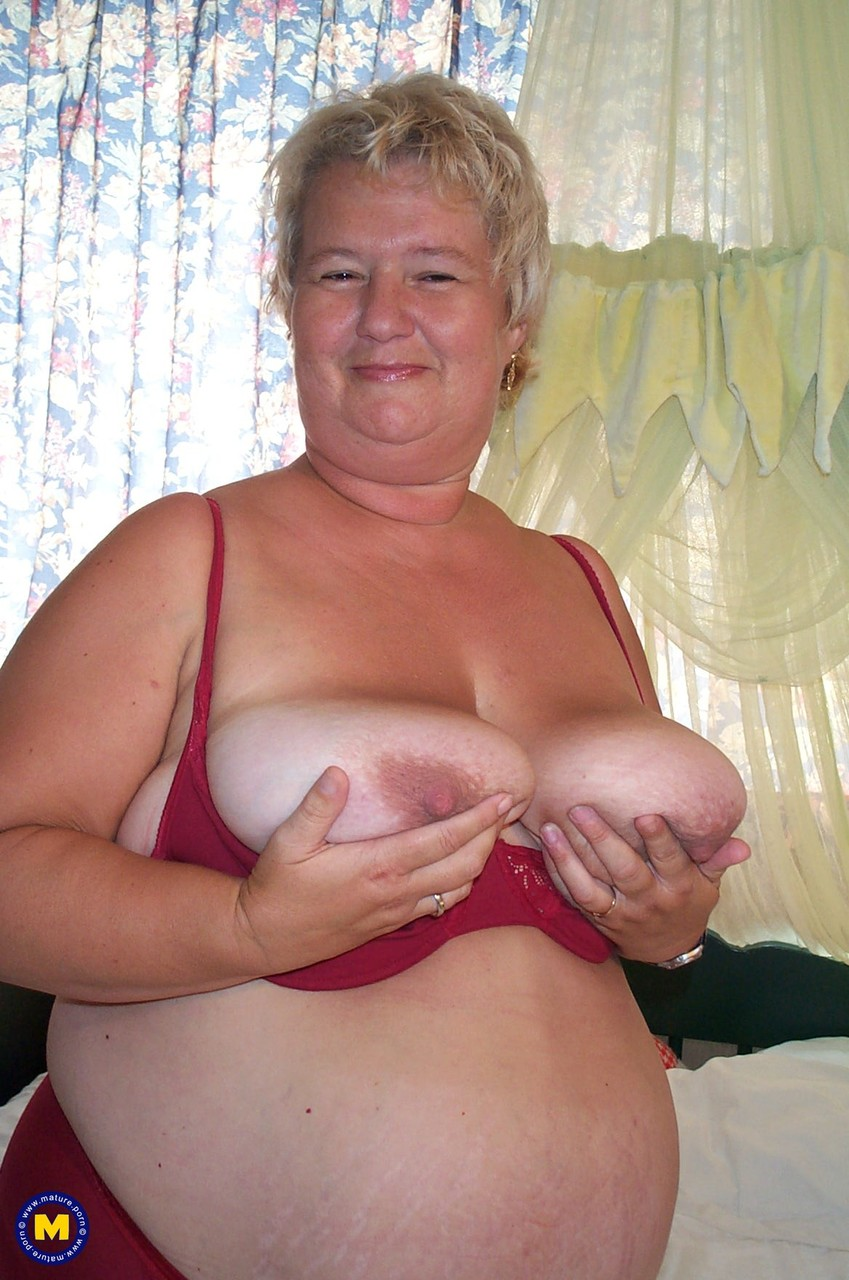 Fat women porn. Gallery - 616. Photo - 3