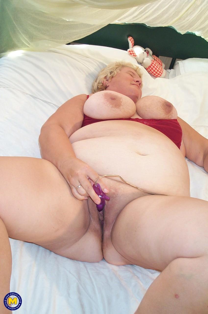 Fat women porn. Gallery - 616. Photo - 7