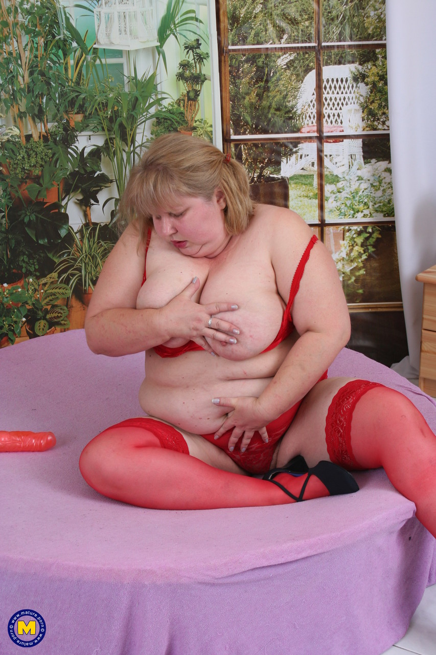 Fat women porn. Gallery - 617. Photo - 1